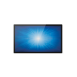 "Elo Touch Solution 4343L touch screen monitor 108 cm (42.5"") 1920 x 1080 pixels Black Multi-touch"