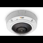 Axis 5800-741 beveiligingscamera steunen & behuizingen Behuizing