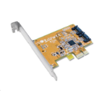 Sunix PCI Express Card