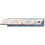 Edding ECB18 paper cutter