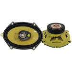 Pyle PLG57.3 3-way 240W car speaker