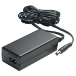 POLY 8200-23390-040 power adapter/inverter