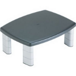 3M MS80B MONITOR STAND ADJUSTABLE