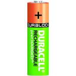 Duracell AA 2400mAh 4 Pack HR06-P