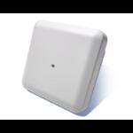 Cisco Aironet 2800i Energía sobre Ethernet (PoE) Color blanco punto de acceso WLAN