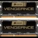 Corsair Vengeance DDR3L 2133MHz 8GB 8GB DDR3L 2133MHz memory module