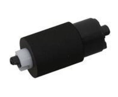 KYOCERA 302F909171 printer/scanner spare part Roller