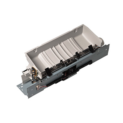 HP RG5-5643-080CN printer/scanner spare part Multifunctional