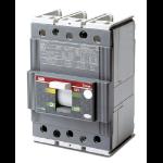 APC SUVTOPT115 power adapter/inverter Silver