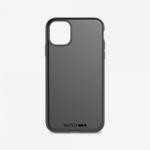 "Tech21 Studio Colour mobile phone case 15.5 cm (6.1"") Cover Black"