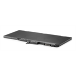 HP CS03XL Rechargeable Battery Lithium-Ion