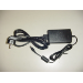 Elo Touch Solution E571601 adaptador e inversor de corriente Interior 50 W Negro