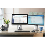 """HP EliteOne 800 G2 58.4 cm (23"""") Touch All-in-One PC (ENERGY STAR)ZZZZZ], P1G65EA#ABU"""