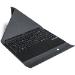 Wortmann AG TERRA 1060/1061 Black mobile device keyboard