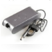 MicroBattery AC Adapter for Dell