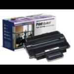 PrintMaster Black Toner Cartridge for Samsung ML-2855ND/-NDK, SCX4824FN/-FNK/-FNKG, SCX4828FN/-FNKG