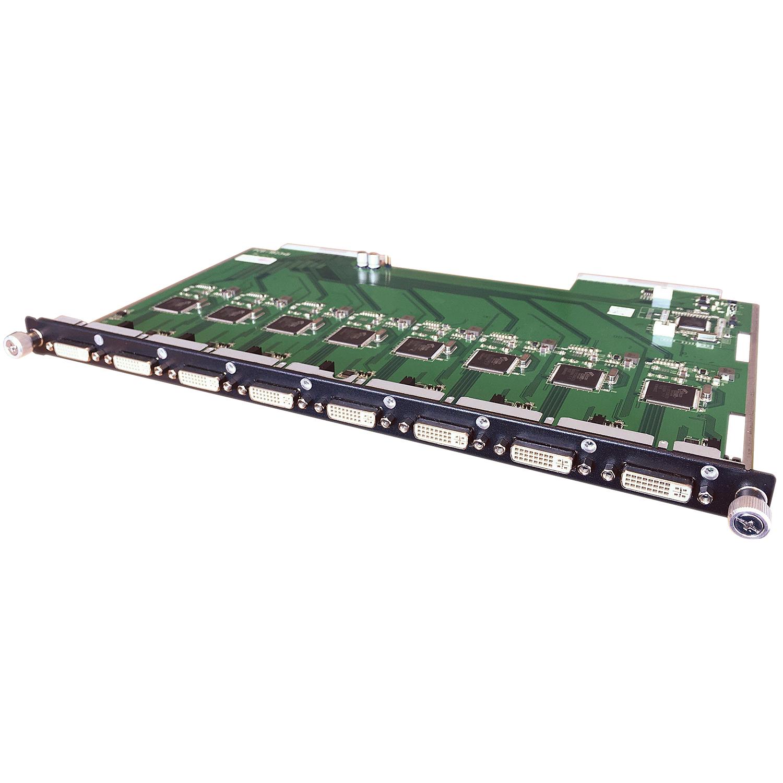 Lindy 38255 DVI video splitter