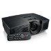 DELL P318S Desktop projector 3200ANSI lumens DLP SVGA (800x600) 3D Black data projector
