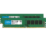 Crucial CT2K8G4DFS832A memory module 16 GB DDR4 3200 MHz