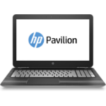 HP Pavilion 15-bc010na (ENERGY STAR)