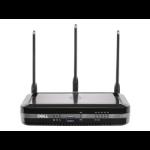 SonicWall SOHO hardware firewall 300 Mbit/s