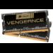 Corsair Vengeance 8GB DDR3 1600MHz SODIMM 8GB DDR3 1600MHz memory module