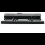 DELL 452-11422 notebook dock/port replicator Docking Black