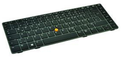 2-Power ALT17967A Keyboard notebook spare part