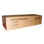 Kyocera 302K393040 (DV-475) Developer unit