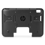HP Funda para ElitePad para ventas minoristas