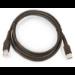 Intermec SR31-CAB-U001 accesorio para lector de código de barras