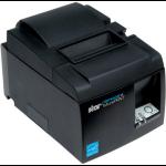Star Micronics TSP143IIILAN Direct thermal POS printer 203 x 203DPI Grey