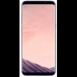 "Samsung Galaxy S8+ SM-G955F 15.8 cm (6.2"") 4 GB 64 GB 4G Grey 3500 mAh"