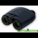 Night Owl Optics NONB2FF Black Binocular