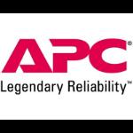 APC WSTRTUP5X8-SL-10 - Start-up Service 5X8 for Silcon 10-20 kW UPS