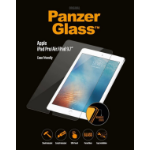 PanzerGlass 2628 screen protector Clear screen protector iPad Pro/Air/iPad 9.7″ 1 pc(s)