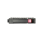 "Hewlett Packard Enterprise 8TB 3.5"" 12G SAS 8000GB SAS internal hard drive"