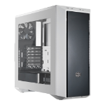 Cooler Master MasterBox 5 Midi-Tower White computer case