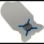 iFixit EU145336-1 electronic device repair tool 1 tools