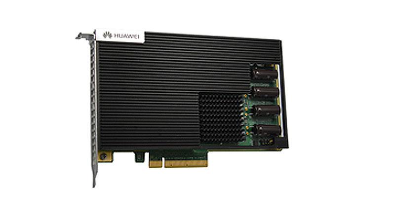 Huawei ES3000 800GB