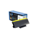 Click, Save & Print Remanufactured Brother TN3230 Black Toner Cartridge
