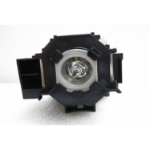 V7 Replacement Lamp for Epson V13H010L42