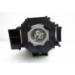V7 Lámpara para proyectores de Epson V13H010L42