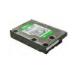 Acer KH.50008.025 hard disk drive