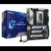 Asrock TRX40 Creator Socket sTRX4 ATX AMD TRX40