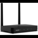 NETGEAR AC750 Dual Band WiFi Router (R6020)