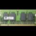 HP DDR2-667 1GB