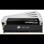 Corsair Dominator Platinum 32GB DDR4 2666MHz memory module