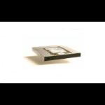 "Origin Storage 128GB 2.5"" MLC SATA Serial ATA"