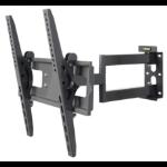 Techlink TWM421 flat panel wall mount